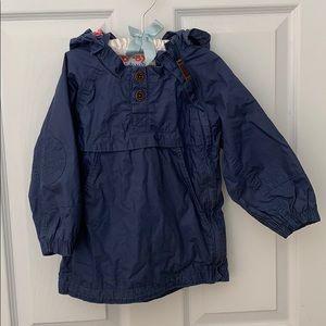 H&M Boy's Raincoat